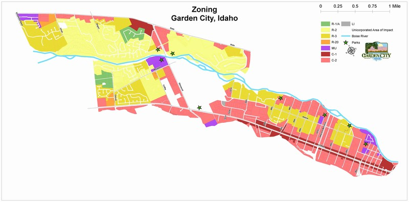 Zoning Information - Garden City, Idaho on land use map, zoning board of appeals, survey map, residential map, zoning regulations, future land use map, planning commission, streets map, city council, floodplain map, mashpee ma town map, zoning ordinance, e zone map, climate zone map, business map, wetlands map, parking map, open space map, transportation map, soils map, india earthquake zone map, zoning code,